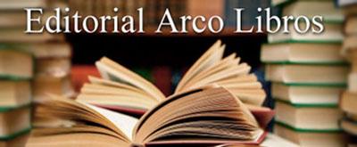 Editorial Arco