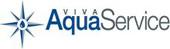 aquaservices