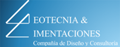 geotecniaycimentaciones-300x117