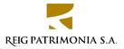 logo_reig_patrimonia