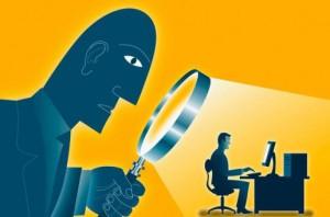 proteger-privacidad