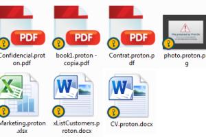 encrypt-files