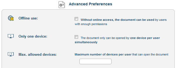 advanced-preferences
