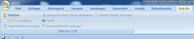 Office_Plugin