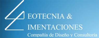 Geotecnia y Cimentaciones