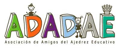 Adadae Logo