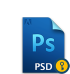 Adobe_Photoshop_protected