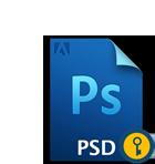 Adobe_Photoshop_protected
