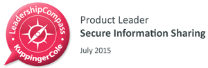 Product_Leader2