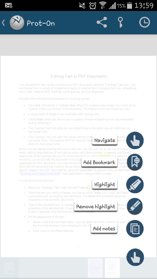 Edit-Mobile