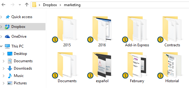 protect-folder-premium