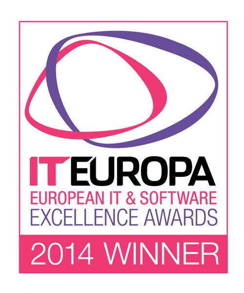 it-europe