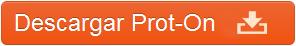Proteger Archivo